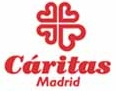 Caritas Madrid