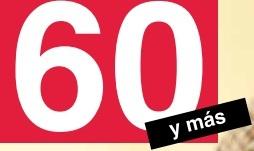 60ymas