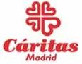 Caritas Madrid